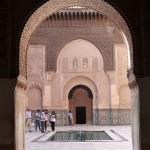Marokko (104)