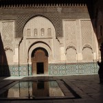 Marokko (105)