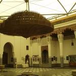 Marokko (111)