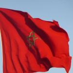 Marokko (112)