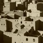 Marokko (120)
