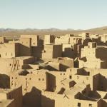 Marokko (121)
