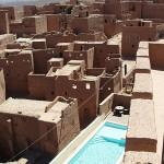 Marokko (122)