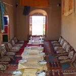 Marokko (123)