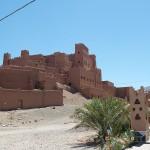 Marokko (125)
