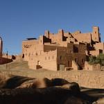 Marokko (126)