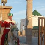 Marokko (139)