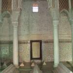Marokko (141)