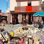 Marokko (151)