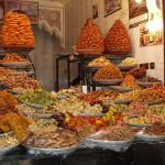 Marokko (154)