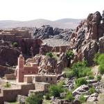 Marokko (159)