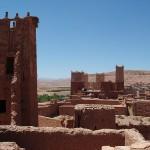 Marokko (165)