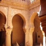 Marokko (168)