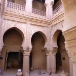 Marokko (170)