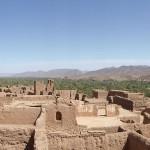 Marokko (171)