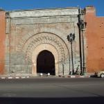 Marokko (18)