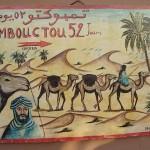 Marokko (180)