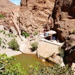 Marokko (197)