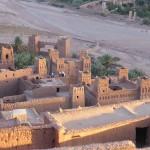 Marokko (2)