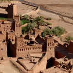 Marokko (3)