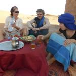 Marokko (33)
