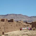 Marokko (43)