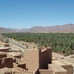 Marokko (45)