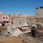 Marokko (73)