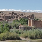 Marokko (74)