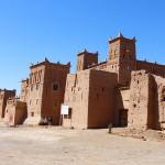 Marokko (90)